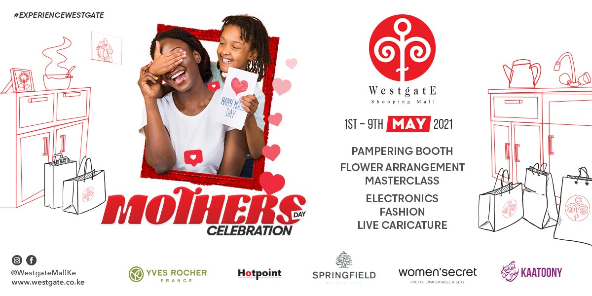 Mothers-Day-Celebration-at-Westgate