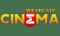 Westgate Cinema logo