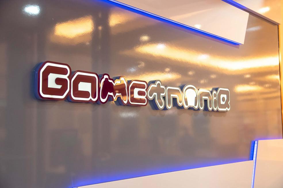 Gametroniq_ Shop_Outside