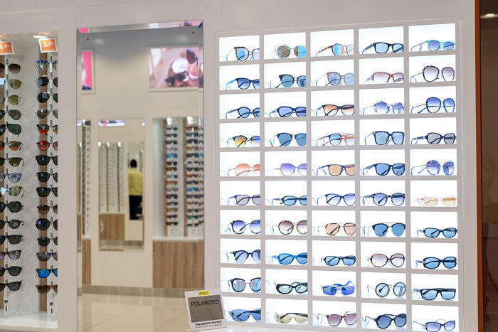 Optica-Products