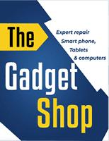 Gadget_Logo