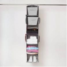 Hanging_Organizer
