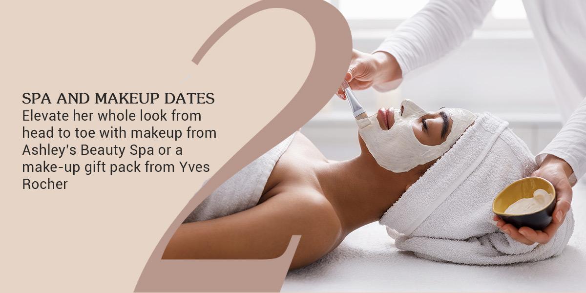2SPA-AND-MAKEUP-DATES