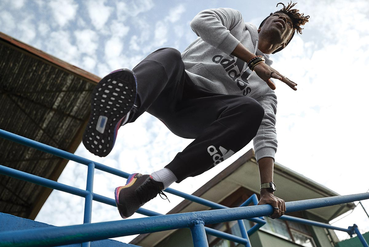 Adidas-Westgate-Cover