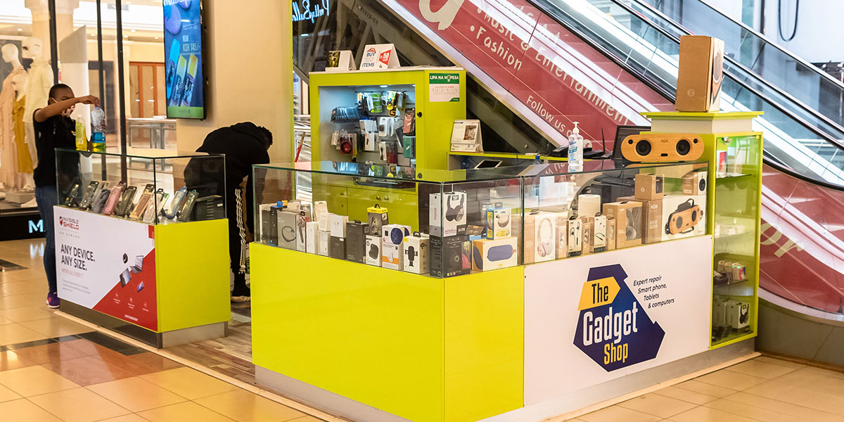 Gadget-Shop-Westgate-Shopping-Mall-Cover