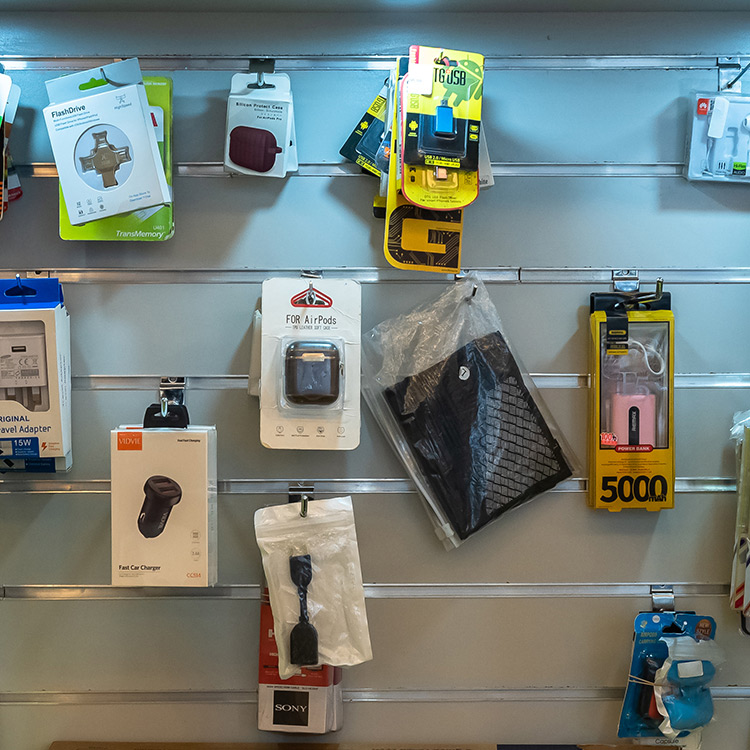 Gadget-Shop-Westgate-Shopping-Mall2