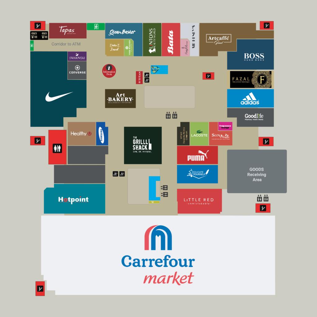 Westgate-map-Ground-floor