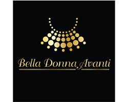 Bella_dona_Logo