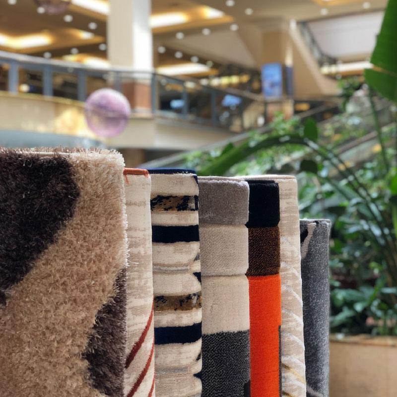 Omar-Modern-Carpets2