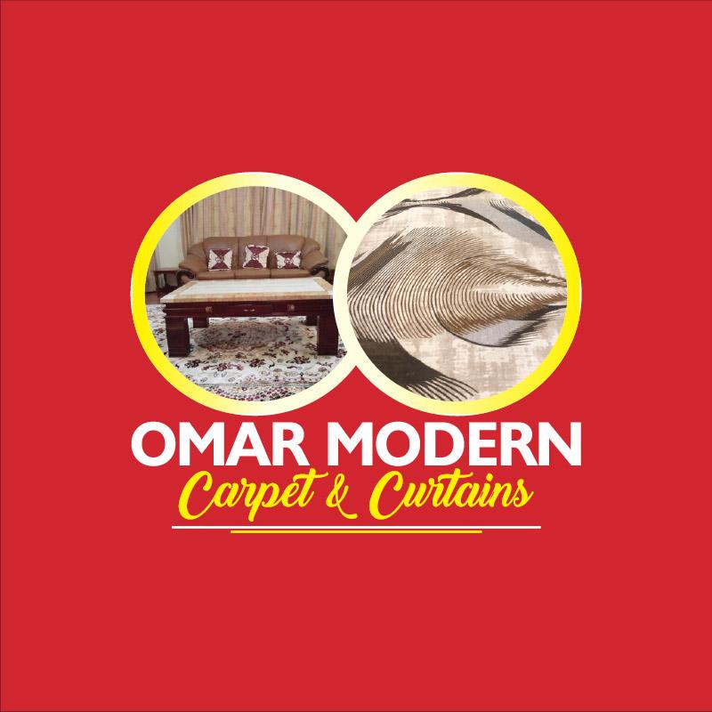 Omar-Modern-Carpets