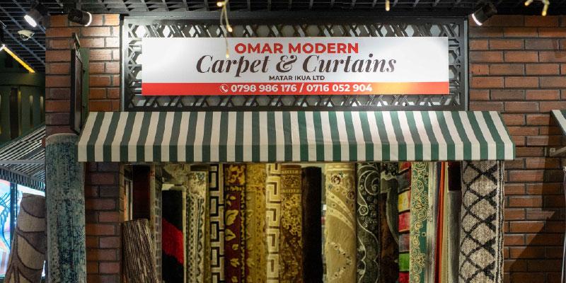 Omar-Modern-Carpets3