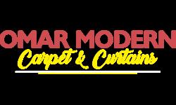 Omar_Carpets_Logo