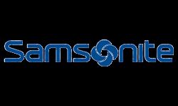 Westgate Samsonite Logo