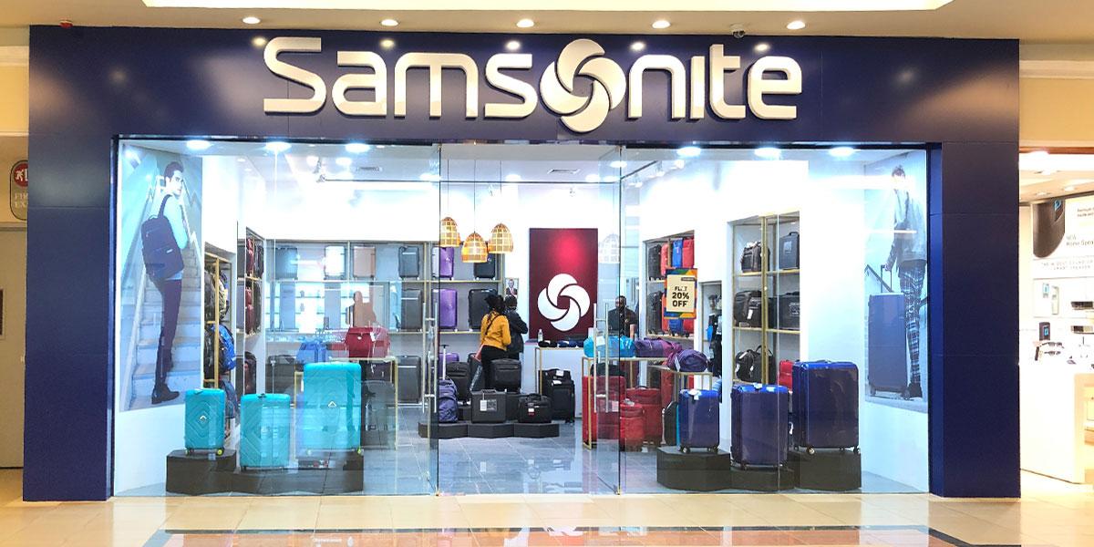 Samsonite-Westgate-Shopping-MAll