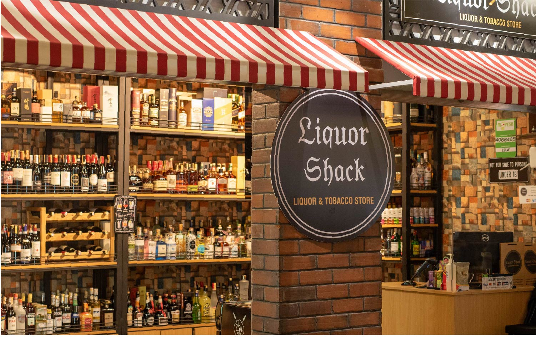 Liquor Shack5