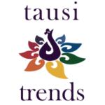 Tausi Trends Logo